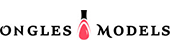 ongles models logo