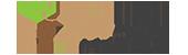 wepacking logo